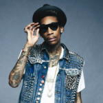 Wiz Khalifa Ft Lil Wayne & Young Jeezy – Work Hard, Play Hard Remix