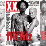Вот о чем рассказал Wiz Khalifa журналу «XXL»