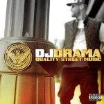Новый позитивный трек от DJ Dram'a, при участии Wiz'a, Planet VI и B.o.B.