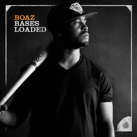 Boaz – Gettin' After That Money (feat. Wiz Khalifa)