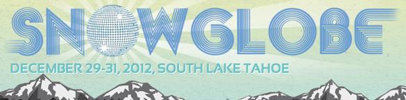 Wiz Khalifa и музыкальный фестиваль SnowGlobe