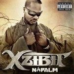 Два новых трека с участием Wiz Khalifa, с нового альбома X-Zibit'a — «Napalm»
