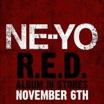 Новый трек от Ne-Yo, с участием Wiz Khalifa