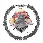 Обещанный трек при участии Juicy J с нового микстейпа