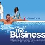 Три любимых фильма Wiz Khalifa, которые он советует посмотреть