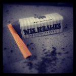Luu Breeze feat. Wiz Khalifa  – Morocco ll. Слушаем