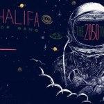 Wiz Khalifa  выпустит микстейп «Cabin Fever 2»