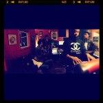 Wiz Khalifa — «Cabin Fever 2». Ориентировочная дата выхода: 12.10.12