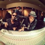 Новый трек от Juicy J, при участии Wiz Khalifa