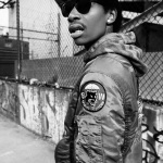 50 самых стильных рэп исполнителей