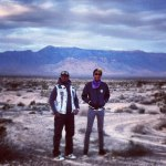 Wiz Khalifa и 50 Cent часть 2