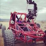 Новые фото с instagram'a часть 2