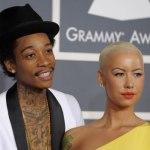 10 февраля пройдет ежегодная церемония «Grammy».