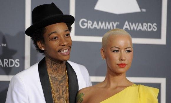 10 февраля пройдет ежегодная церемония Grammy.