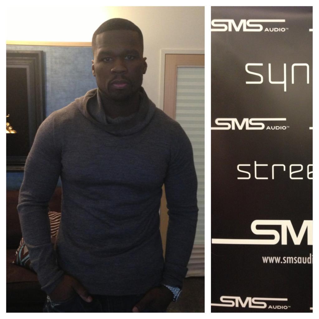 Не так давно состоялась мировая премьера клипа Major Distribution от 50 Cent и компании (Snoop Dogg & Young Jeezy).
