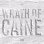 Работа Pusha T под названием «Wrath Of Caine» уже готова
