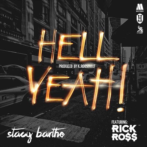 """Артистка лейбла Homeschool Records Stacy Barthe готовится представить публике свой грядущий EP под названием """"P.S. I Love You""""."""