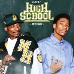 Фильм Мак и Девин идут в школу «Mac & Devin Go to High School»