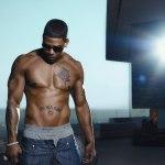 Wiz появится на грядущем альбоме Nelly — «M.O.»