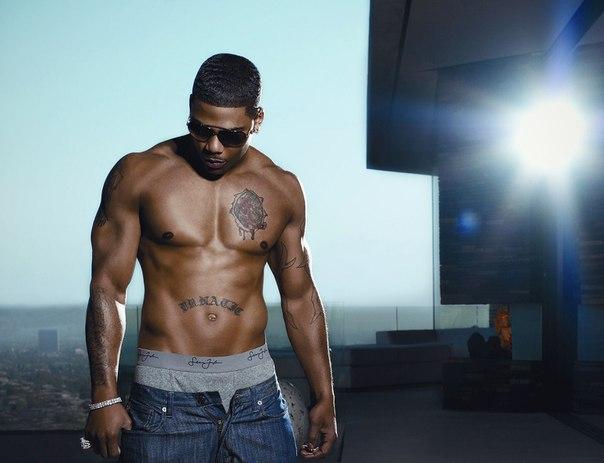 Wiz появится на грядущем альбоме Nelly - M.O., дата выхода которого запланирована на июнь этого года.