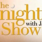 Завтра Wiz вместе с Akon'ом выступят на шоу «Tonight Show with Jay Leno» с синглом «Let It Go»