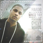 Hardo «Me & You» с участием Chevy Woods'a.