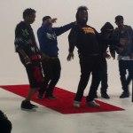 Wiz Khalifa, Polo the Don, Iamsu, Problem и Big Sean.