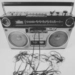 Музыкальные релизы: что будем слушать