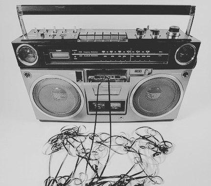 Музыкальные релизы что будем слушать