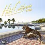 Новый трек от Tyg'и с участием Wiz'a, с грядущего альбома первого — «Hotel California»