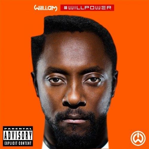 Обещанный трек с  участием Juicy J с альбома Уилл.ай.эма - WillPower.