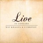 Рецензия на Live In Concert