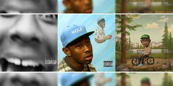 Рецензия на Wolf
