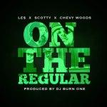 Новый лёгкий трек от LE$'a с участием Chevy и Scotty.