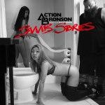 Сегодня стало известно, что Wiz появится на грядущем EP у Action Bronson'a – «Saab Stories».