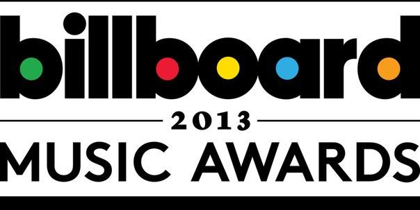 Wiz появится на церемонии «Billboard Music Awards 2013».