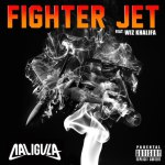 Caligula feat. Wiz Khalifa – Fighter Jet