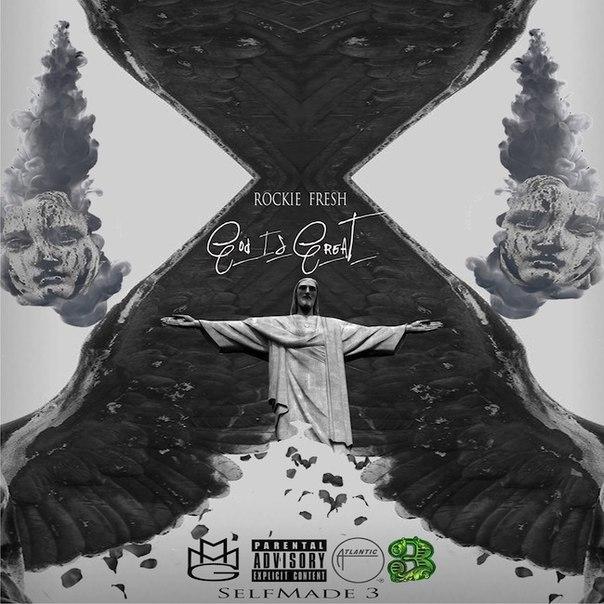 Первый синглом с альбома-компиляции от коллектива Maybach Music Group «Self Made 3»