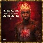 Премьера сингла «See Mee» от Tech N9ne, при участии Wiz'a и B.o.B.