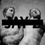 Долгожданный, уже двенадцатый по счёту альбом идола хип-хопа, Jay-Z.