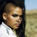 Некий DJ Aliiee сделал ремикс на трек Cassie — «Numb»