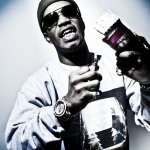 Juicy J — Yet (Produced By Juicy J and Crazy Mike)