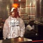 Интервью A$AP Ferg для журнала «SPIN»