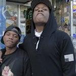 Интервью A$AP Ty Beats для сайта «Dope Future»