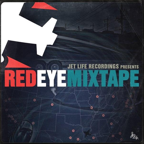 Jet Life Recordings