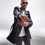 Juicy J feat T.I. – Ain't No Coming Down (Remix)