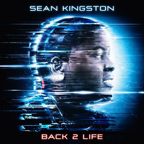 Wiz появится на грядущем альбоме у Sean'a Kingston'a - «Back 2 Life».