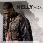 Новый трек от Nelly с участием Wiz'a и Fabolous'a, с альбома первого — «M.O.»