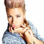 Премьера клипа «Dimes», от новой участницы «Taylor Gang» — Vali, с участием Wiz'a.