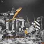 Новый трек от Trae Tha Truth'a с участием Wiz'a, Jadakiss'a и Lil Boss'a.